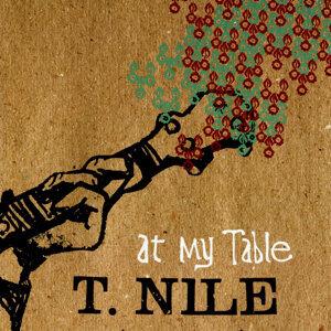 T. Nile