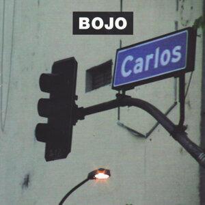 Bojo 歌手頭像