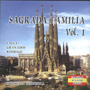 Orquesta Sinfónica, Oswaldo Rodriguez 歌手頭像
