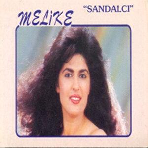 Melike Eda Yavuz 歌手頭像