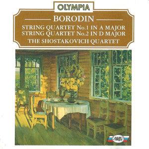 The Shostakovich Quartet