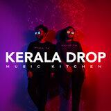 Music Kitchen