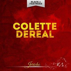 Colette Dereal 歌手頭像