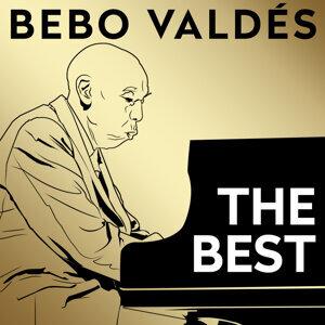 Bebo Valdés y Su Orquesta 歌手頭像