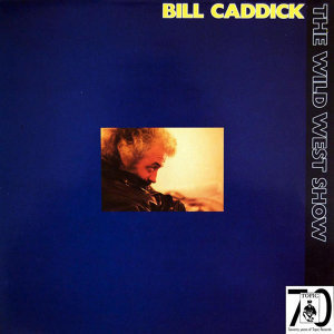 Bill Caddick