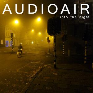 Audioair 歌手頭像