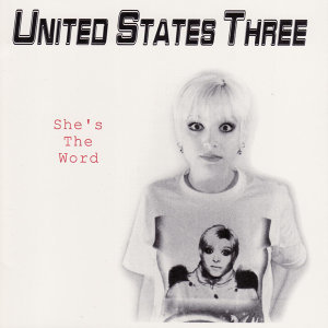 United States Three 歌手頭像