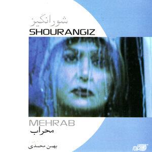 Shourangiz 歌手頭像