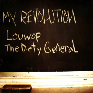 Louwop The Dirty General 歌手頭像