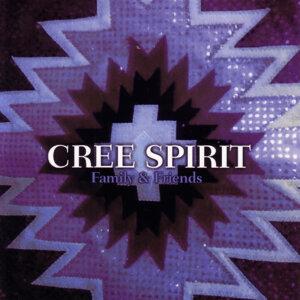 Cree Spirit