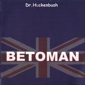 Dr. Huckenbush