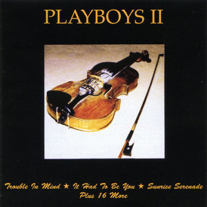 Playboys II