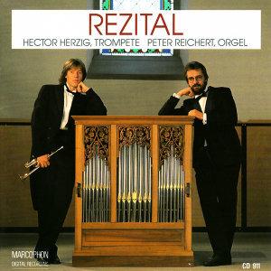 Hector Herzig 歌手頭像