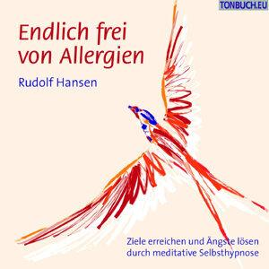 Rudolf Hansen 歌手頭像
