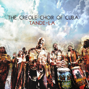 The Creole Choir of Cuba 歌手頭像