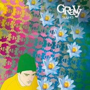 Gravy 歌手頭像