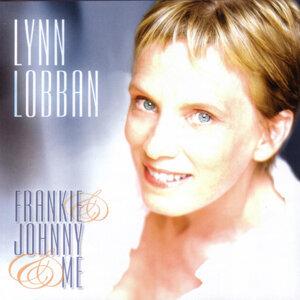 Lynn Lobban 歌手頭像