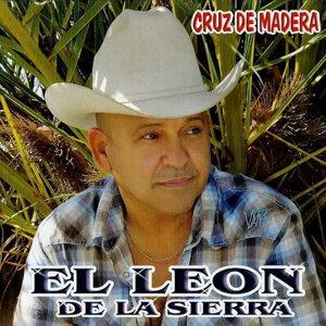 El Leon de la Sierra 歌手頭像