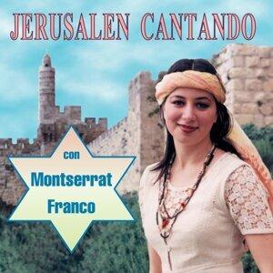 Montserrat Franco