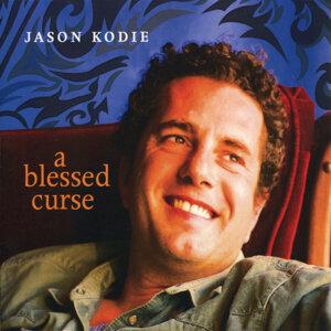 Jason Kodie 歌手頭像