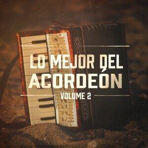 Acordeon Band 歌手頭像