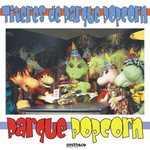 Titeres de Parque Popcorn 歌手頭像