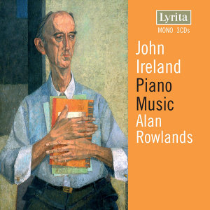 Alan Rowlands