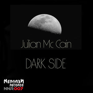 Julian Mc Cain