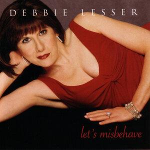 Debbie Lesser