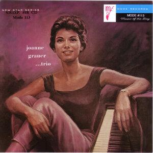Joanne Grauer Trio 歌手頭像