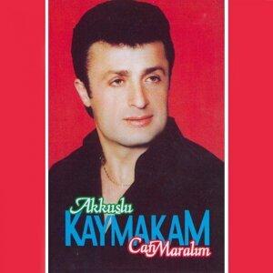 Akkuşlu Kaymakam 歌手頭像