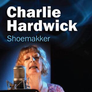 Charlie Hardwick 歌手頭像