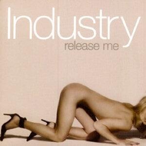 Industry 歌手頭像