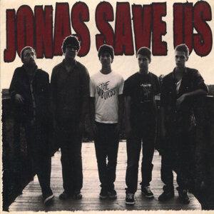 Jonas Save Us 歌手頭像