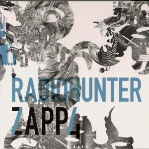 Zapp 4 歌手頭像