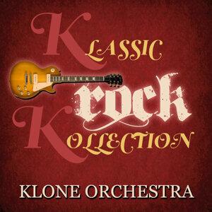 Klone Orchestra 歌手頭像