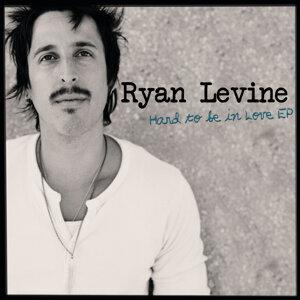 Ryan Levine