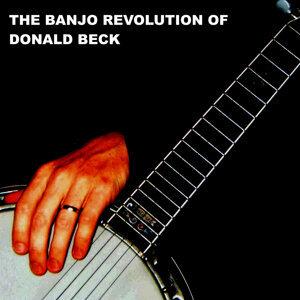 Donald Beck 歌手頭像