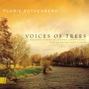Florie Rothenberg 歌手頭像