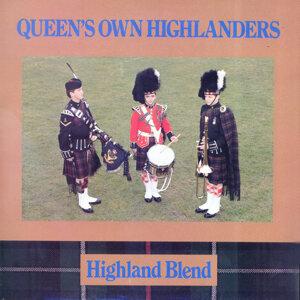 Highland Band 歌手頭像