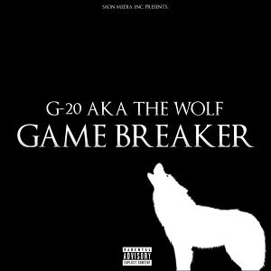 G-20 A.K.A. The Wolf 歌手頭像