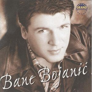 Bane Bojanic 歌手頭像