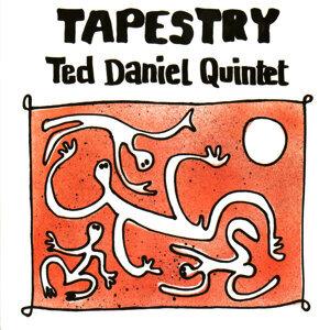 Ted Daniel Quintet 歌手頭像