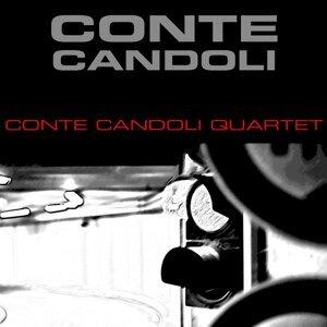 Conte Candoli Quartet 歌手頭像
