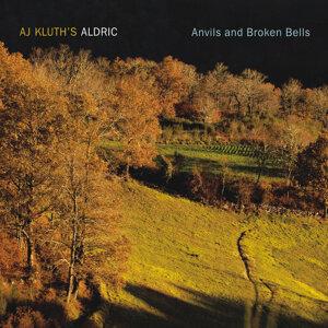 AJ Kluth's Aldric