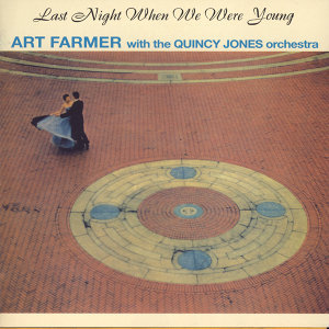 Art Farmer With The Quincy Jones Orchestra 歌手頭像