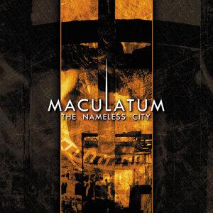 Maculatum 歌手頭像