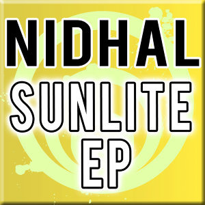 Nidhal 歌手頭像