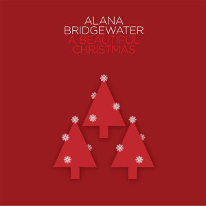 Alana Bridgewater