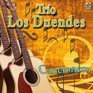 Trio Los Duendes